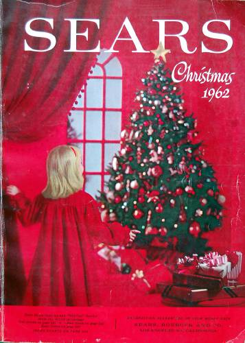 Ready for a fun stroll down Memory Lane? Ancestry has all Sears, Roebuck and Co. Catalog images FREE to ACCESS!
