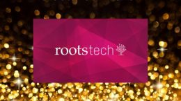 Win a 4-Day Pass to RootsTech 2020 in Salt Lake City, Utah, February 26th to 29th, 2020 by entering the RootsTech 2020 Giveaway at Genealogy Bargains!