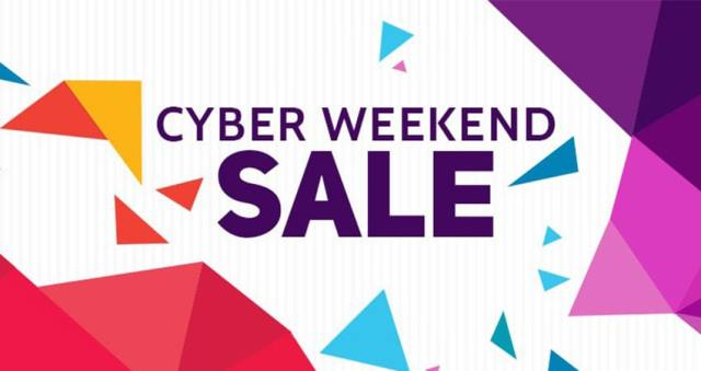 Cyber Weekend Deals continue! LAST CHANCE to snag MyHeritage DNA for just $39! Genealogy Bargains for Sunday, December 1st, 2019.