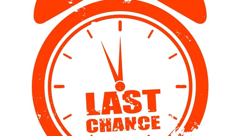 LAST CHANCE DEALS! Last day to save BIG on Fold3, Newspapers.com, Personal Historian 3, and more! Genealogy Bargains for Tuesday, June 30th, 2020