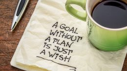 A genealogy goal without a plan is just a wish! MyHeritage Complete can help you achieve your 2020 Resolutions . . . plus SAVE 50%!