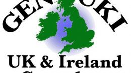 "Effective Use of GENUKI: England's Largest Free Genealogy website presented by Paul Milner, Wednesday, January 29th, 2:00 pm Eastern / 1:00 pm Central / 12:00 pm Mountain / 11:00 am Pacific. ""Learn how to effectively use the largest free website for British Isles research. Understand how the site is organized and to find the many resources on the site. Plus see how to find its gems for specific local research."""