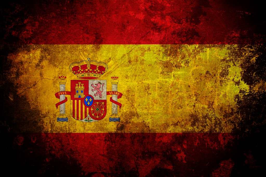 """FREE WEBINAR Top 5 Resources to Expand your Spanish Genealogical Research presented by Daniel Smith-Ramos, Wednesday, March 18th, 2020 at 2:00 pm Eastern / 1:00 pm Central / 12:00 pm Mountain / 11:00 am Pacific. """"Genealogical research in Spain can pose a number of challenges for any researcher: there's the linguistic barrier, the lack of centralised records in Spain, a lack of understanding of how Spanish resources are organised and how they can be accessed. This webinar will explore the top 5 resources which any researcher, amateur or professional, will find essential if they want to take their research further, and start knocking down those Spanish brick walls!""""."""