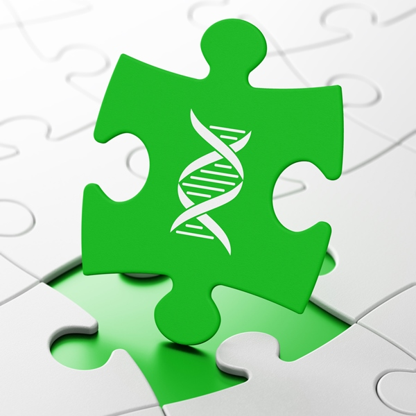 """FREE WEBINAR 3Genealogy DNA Case Studies and How I Solved Them presented by Roberta Estes, Wednesday, March 4th, 2020, 2:00 pm Eastern / 1:00 pm Central / 12:00 pm Mountain / 11:00 am Pacific. """"Use autosomal DNA, various tools and techniques, sometimes with a combination of Y and mtDNA, to solve genealogical puzzles. Learn to apply knowledge and tools together to address specific types of problems."""""""