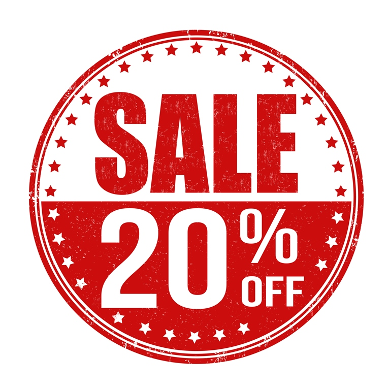 """EXCLUSIVE SALE! Save 20% on Evidence Explained and Professional Genealogy! Right now, through Friday, April 3rd, you can save 20% on these """"must have"""" genealogy books!"""