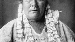 FREE WEBINAR Was Great Grandmother Really Native American? presented by Janice Lovelace, PhD, Wednesday, April 15th, 2020, 2:00 pm Eastern / 1:00 pm Central / 12:00 pm Mountain / 11:00 am Pacific. Many families have the oral history that an ancestor was Native American. How does a family researcher begin to discover if this is true? What federal, state and tribal records are available?