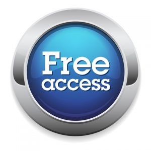 The latest FREE ACCESS offers on DNA, genealogy and family history at GenealogyBargains.com!