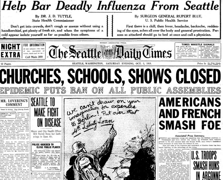 We JUST FOUND OUT about this amazing FREE ACCESS offer at Newspapers.com. This weekend, take advantage of this offer to access over 588 million historical newspapers for genealogy research. Free access valid through Thursday, April 30th, 2020 at 11:59 pm MDT.