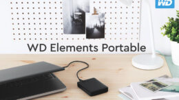 HUGE SALE on Western Digital External Hard Drives at Amazon TODAY ONLY! As low as $49.99! Genealogy Bargains for Monday, June 29th, 2020