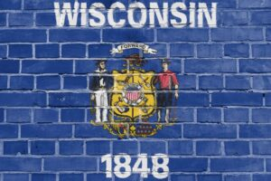 View over 4 MILLION new, free, indexed records added to FamilySearch this week including Wisconsin, County Naturalization Records, 1807-1992