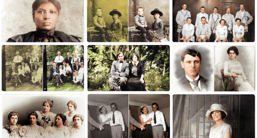 Legacy Family Tree Webinars: FREE WEBINAR How to locate an ancestor in Ontario, Canada West or Upper Canada (when you don't know where they lived) presented by Janice Nickerson, Friday, February 19th, 2021, 2:00 pm Eastern / 1:00 pm Central / 12:00 pm Mountain / 11:00 am Pacific. This webinar will provide strategies and resources to help you discover where your ancestor lived in Ontario, Canada West or Upper Canada, when you don't have a specific place of origin. These include the types of records you should search in your ancestors' place of later settlement, as well as records that are specific to Ontario (which, depending on the time period, might be called Ontario, Canada West or Upper Canada) research. As the focus here is on locating your ancestor, we will focus on province-wide records and indexes. We will not cover the many records and indexes that are useful to the genealogist once the place of residence is known. Handout materials will include references for specific publications and records. Click HERE to VIEW for FREE through Thursday, February 27th, 2021 via Legacy Family Tree Webinars.