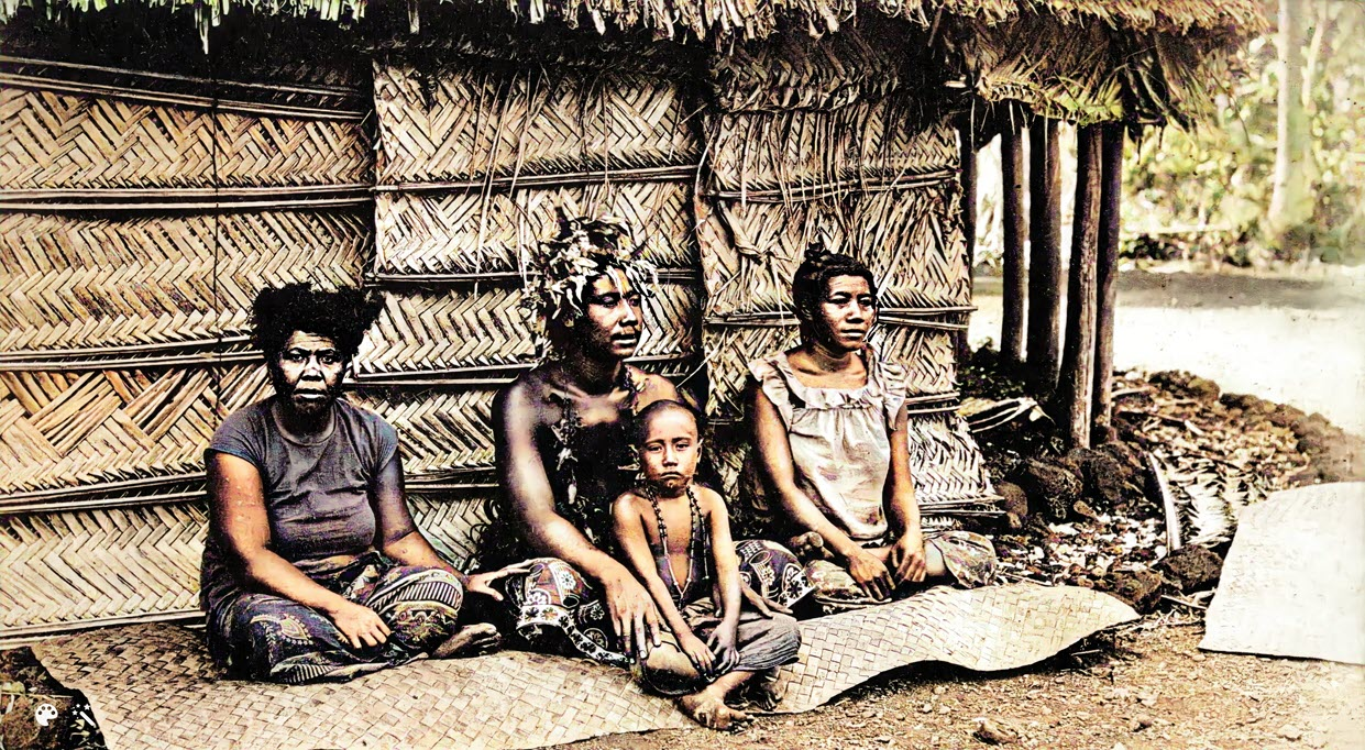 NEW! Legacy Family Tree Webinars: FREE WEBINAR Samoan Genealogy (Gafa) Retold presented by Andrew Reuben Peteru , Wednesday, June 9th, 2021, 8:00 pm Eastern / 7:00 pm Central / 6:00 pm Mountain / 5:00 pm Pacific. For small communities like Samoa, a tiny group of islands in Polynesia, genealogy is preserved and fiercely protected through oral tradition as they are intrinsically linked to land and chiefly titles. The validity of these genealogical narratives have not been immune to at least two waves of mass population loss that coincided with the arrival of Europeans, coupled with political interference towards colonisation. With today's advancement of technology, family historians can now access and salvage never seen before documents and photos, and decipher DNA tests and some of the findings are not supporting versions of traditional genealogy. How should Family Historians approach this sensitive subject?