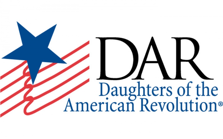 FREE WEBINAR Specialized Lineage Societies - more than just DAR, Dames and Mayflower presented by Kimberly Ormsby Nagy, Wednesday, July 28th, 2021